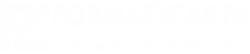 Logo formaticarta 2019 bianco